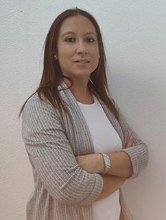 Dª. Milagros Fernández Gómez