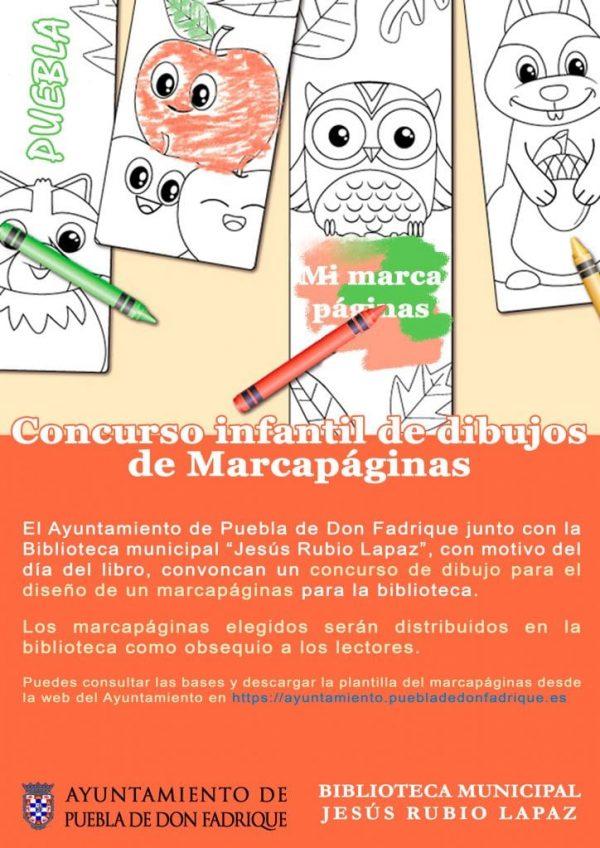 concurso_marcapaginas_web